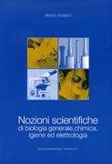 Nozioni Scientifiche di Chimica, Igiene ed Elettrologia