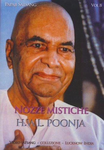 Nozze Mistiche - Volume 8 -  DVD