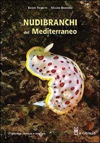 Nudibranchi del Mediterraneo