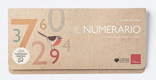 Il Numerario