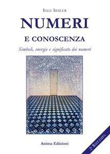 Numeri e Conoscenza (eBook)