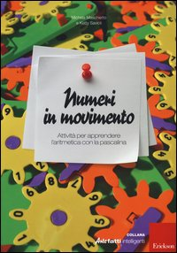 Numeri in Movimento