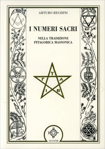 I Numeri Sacri
