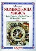 Numerologia Magica