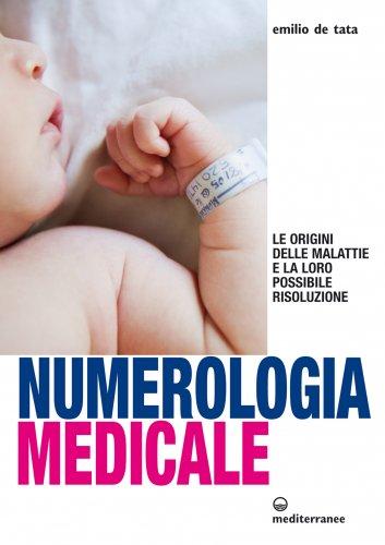 Numerologia Medicale (eBook)