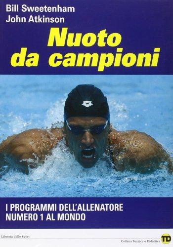 Nuoto da Campioni