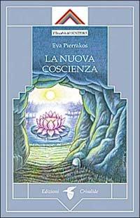 La Nuova Coscienza