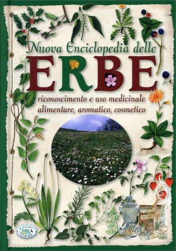 Enciclopedia delle Erbe