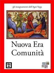 Nuova Era - Comunità (eBook)