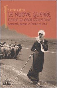 Le Nuove Guerre della Globalizzazione
