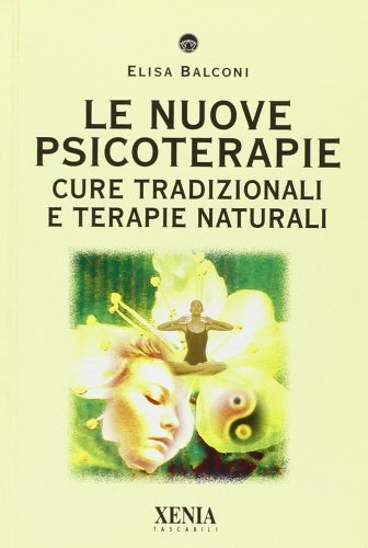 Le nuove psicoterapie