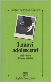 I Nuovi Adolescenti