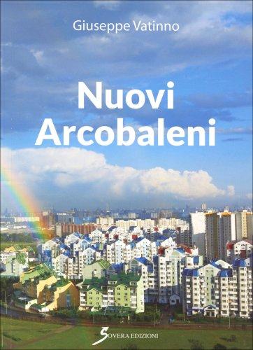 Nuovi Arcobaleni
