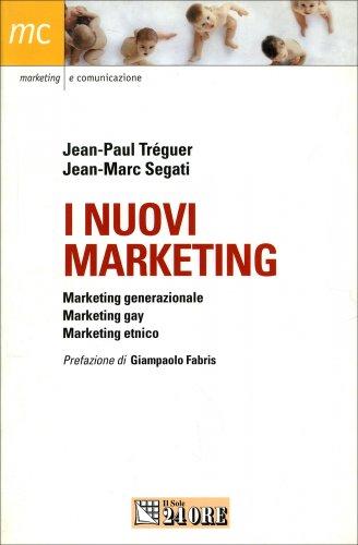 I Nuovi Marketing