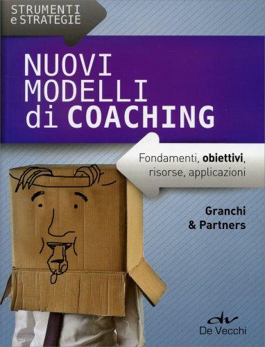 Nuovi Modelli di Coaching