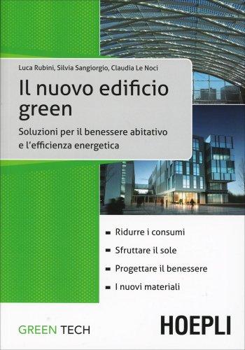 Il Nuovo Edificio Green