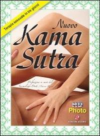 Nuovo Kama Sutra (eBook)