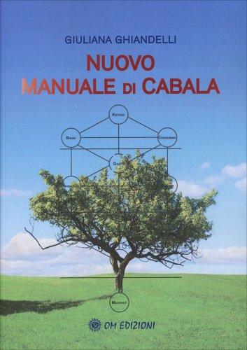 Nuovo Manuale di Cabala