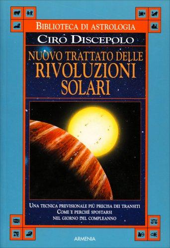 Nuovo trattato delle Rivoluzioni Solari