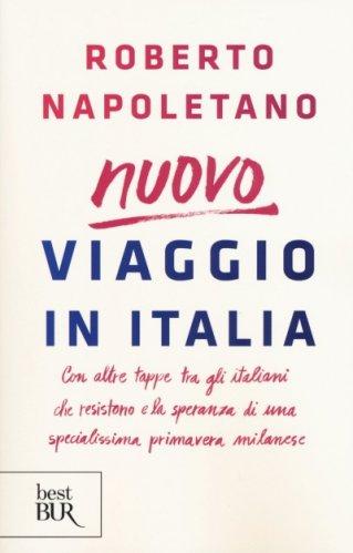Nuovo Viaggio in Italia
