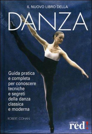 Il Nuovo Libro della Danza