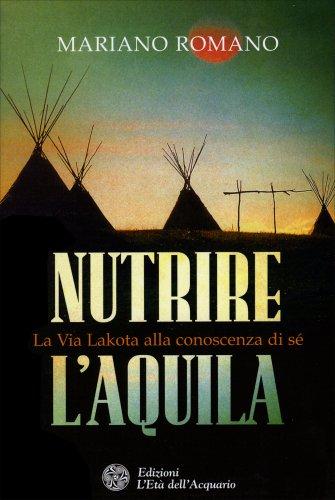 Nutrire l'Aquila