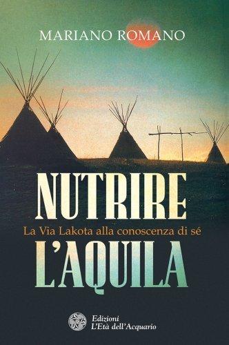 Nutrire l'Aquila (eBook)