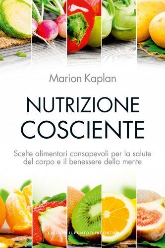 Nutrizione Cosciente (eBook)