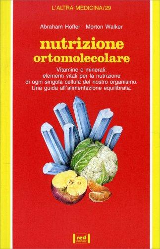 Nutrizione Ortomolecolare
