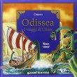 Odissea - I Viaggi di Ulisse