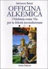 Officina Alkemica (eBook)