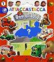 Oggi Guido Io - Attaccastacca Vol. 1