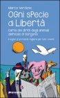 Ogni Specie di Libertà - Carta dei Diritti degli Animali dell'Isola di Gorgona