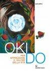 Oki Do per Apprezzare il Valore della Vita (eBook)