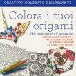 Colora i Tuoi Origami