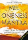 Oneness Mantra