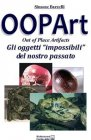 Oopart - Out Of Place Artifacts (eBook)