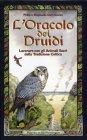 L'Oracolo dei Druidi