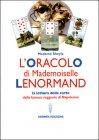 L'Oracolo di Mademoiselle Lenormand