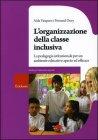 L'Organizzazione della Classe Inclusiva