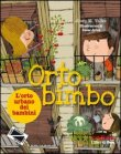 Orto Bimbo