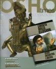 """Osho Times n° 174 - Dicembre/Gennaio 2011 con allegato """"Libertà dalle Illusioni"""""""
