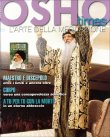 Osho Times n. 241 - Settembre 2017