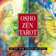 Music for Osho Zen Tarot