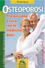 Osteoporosi (eBook)
