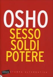 SESSO, SOLDI, POTERE