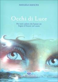 Occhi di Luce