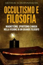 Occultismo e Filosofia (eBook)