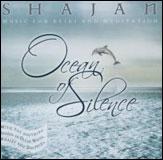 Ocean of Silence