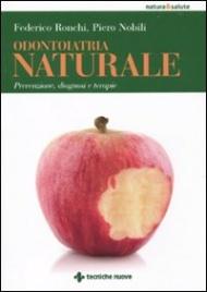 Odontoiatria Naturale
